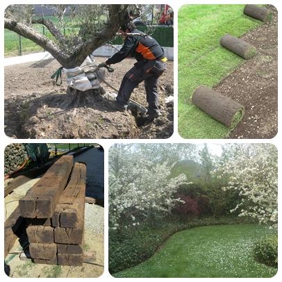 mosaiko-jardineria