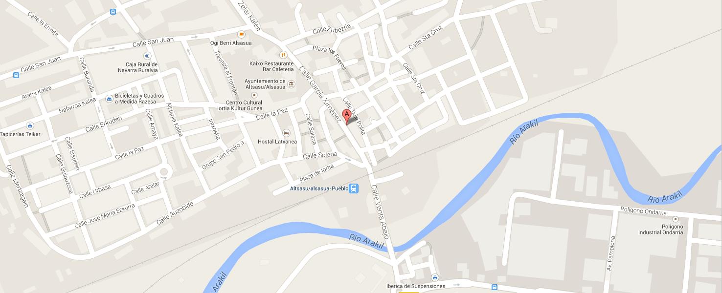 mapa_600