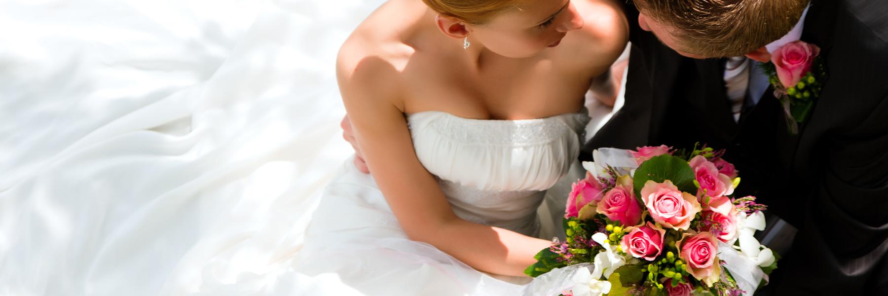bodas_prueba
